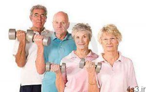 ورزش عوارض عمل جراحی بیماران سرطان ریه را کاهش میدهد سایت 4s3.ir