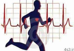 ورزش منظم با شدت متوسط سبب کاهش فشار خون میشود سایت 4s3.ir
