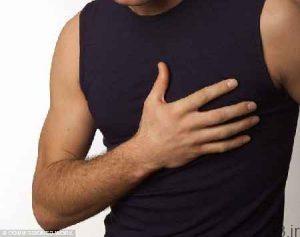 ورزش منظم خطرات نارسایی قلبی را کاهش میدهد سایت 4s3.ir