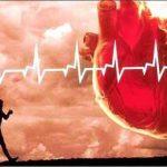ورزش های مفید و مضر برای قلب را بشناسید سایت 4s3.ir