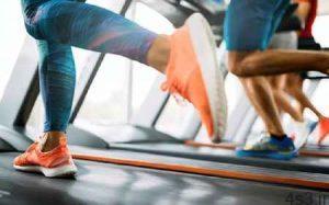 ورزش هوازی از بیماریهای آلزایمر جلوگیری میکند سایت 4s3.ir