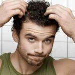ورزش چه تأثیری بر کم مویی و رشد موی سر دارد؟ سایت 4s3.ir