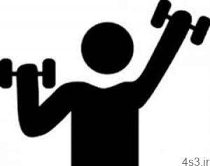 ورزشکاران و خطاهای ۸ گانه سایت 4s3.ir