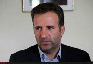 پارسایی: آمار کشتهشدگان و مبتلایان به کرونا ضد و نقیض است سایت 4s3.ir