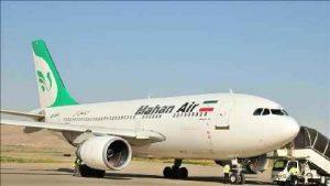 پارسایی: سازمان هواپیمایی متهم ردیف اول ورود کرونا به کشور است سایت 4s3.ir