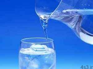 چرا ورزشکاران نباید نوشیدنی سرد بنوشند؟ سایت 4s3.ir