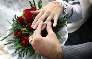 چرا با کسی که برایمان جذابیت ظاهری ندارد ازدواج میکنیم؟ سایت 4s3.ir