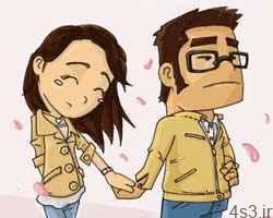 چرا مردان از عشق همسرشان بی خبرند ؟ سایت 4s3.ir