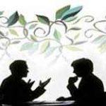 چرا مشاورهی پیش از ازدواج مهم است؟ سایت 4s3.ir