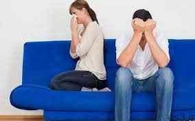 چرا همسرتان دیگر عاشقتان نیست؟ سایت 4s3.ir
