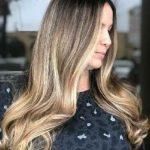 چه رنگ های لایتی برای موی مان مناسب تر است؟ سایت 4s3.ir