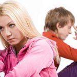 چه چیز هایی ازدواج را بی ریخت می کند؟ سایت 4s3.ir
