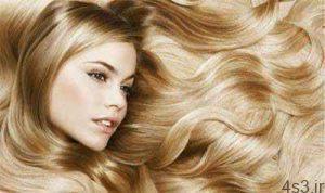 چگونه صبح ها با موهای زیبایی بیدار شویم؟ سایت 4s3.ir