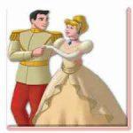 کارت دعوت به عروسي يک طناز سایت 4s3.ir