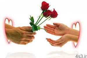 کلیدهای ازدواج موفق سایت 4s3.ir