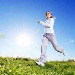 یک ساعت ورزش استقامتی در هفته احتمال سندرم متابولیک را کاهش میدهد سایت 4s3.ir