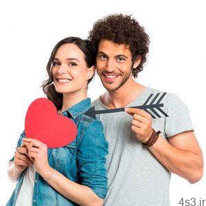 مهمترین معیار در ازدواج سایت 4s3.ir