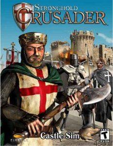 2 ترفند در بازی Stronghold: Crusader سایت 4s3.ir