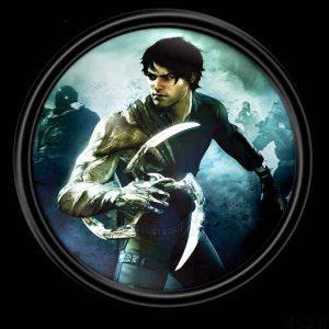 حل مشکل تغییر Resolution تصویر در بازی Dark Sector سایت 4s3.ir