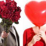 13 پرچم قرمز که در اول ازدواج تان باید جدی بگیرید!! سایت 4s3.ir