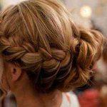 3 مدل موی زیبا که می توانید با بافت مو انجام دهید!! سایت 4s3.ir