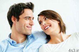 5 عاملی که دختر و پسر را به هم جذب می کند! سایت 4s3.ir