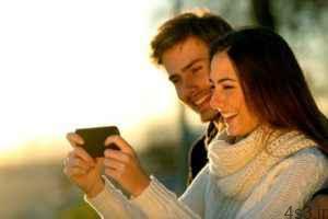 6 شرطی که هر دختر و پسری برای ازدواج باید داشته باشد سایت 4s3.ir