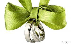 7 قدم تا ازدواج بي دردسر سایت 4s3.ir