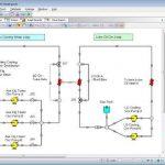 دانلود AFT Fathom v9 - نرم افزار مدل سازی لوله کشی سیالات و کنترل جریان لوله سایت 4s3.ir