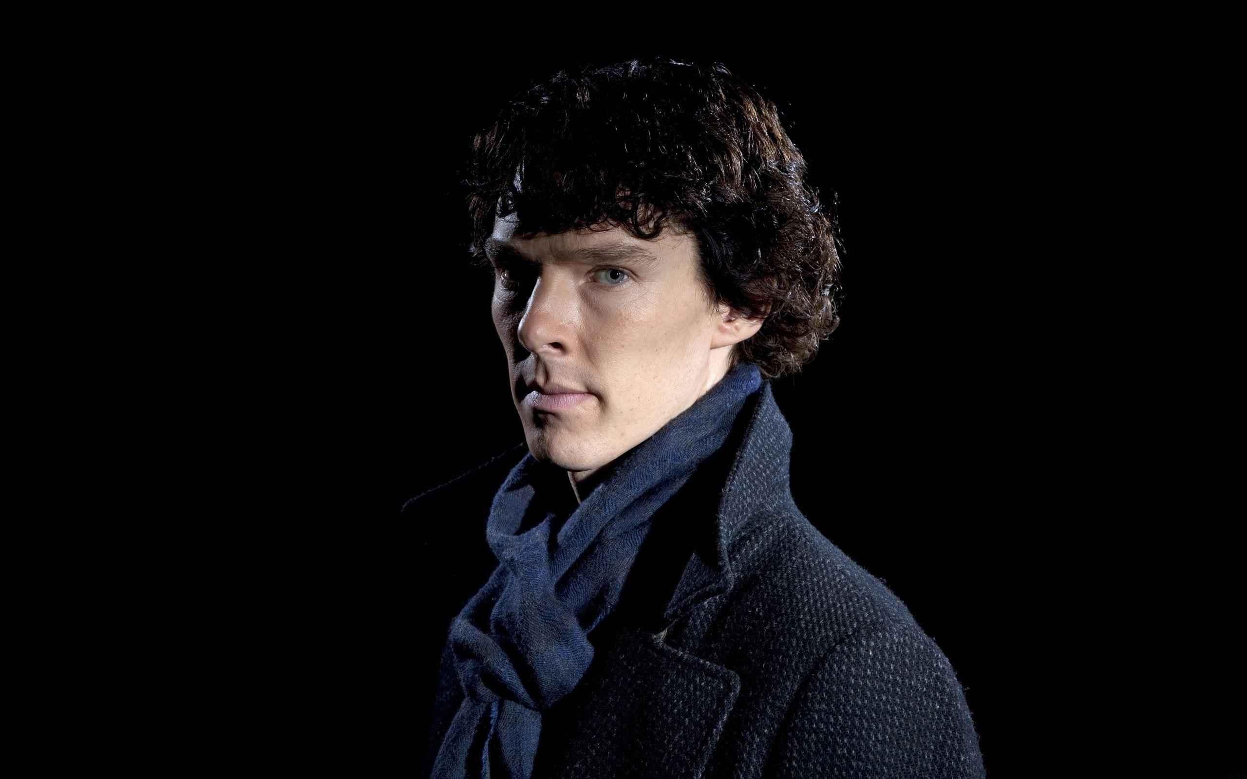 Benedict Cumberbatch Wallpapers  تصاویر بندیکت کامبربچ - سایت 4s3.ir
