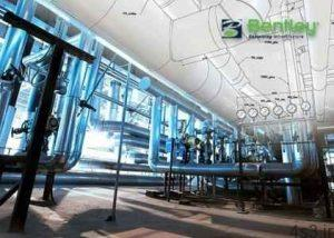 دانلود Bentley AXSYS.Process V8i (SELECTseries 5) v08.11.11.44 - نرم افزار طراحی و شبیه سازی واحدهای صنعتی سایت 4s3.ir