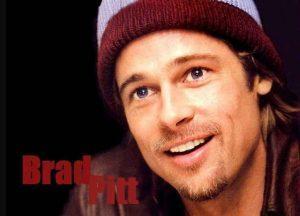 Brad Pitt Wallpapers | تصاویر برد پیت - سایت 4s3.ir