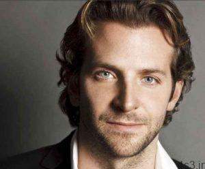 Bradley Cooper Wallpapers | تصاویر بردلی کوپر - سایت 4s3.ir