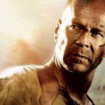 Bruce Willis Wallpapers | تصاویر بروس ویلیس - سایت 4s3.ir