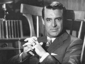 Cary Grant Wallpapers   تصاویر کری گرانت - سایت 4s3.ir