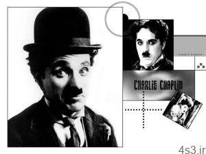 Charlie Chaplin Wallpapers | تصاویر چارلی چاپلین - سایت 4s3.ir