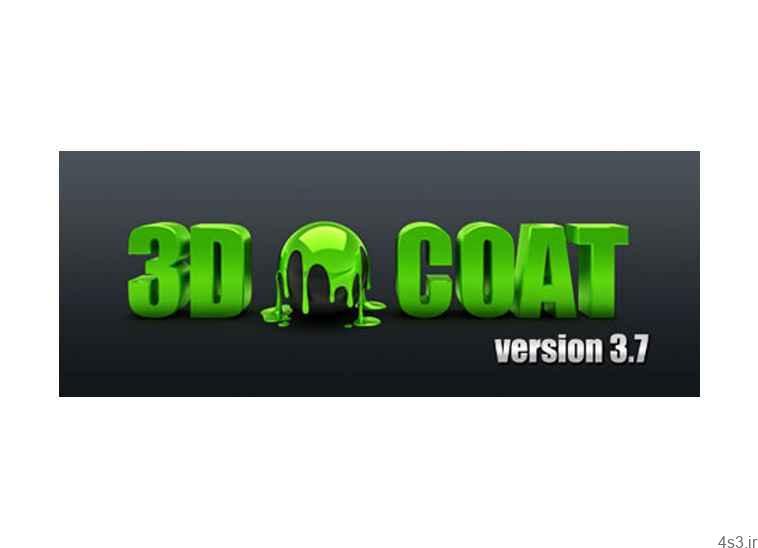 دانلود 3D-Coat Pro v4.0.04B1 x86/x64 - نرم افزار طراحی و ساخت شخصیت های 3 بعدی سایت 4s3.ir