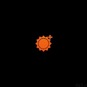 دانلود AccuWeather Platinum 6.2.29 برنامه پیش بینی آب و هوا اندروید سایت 4s3.ir