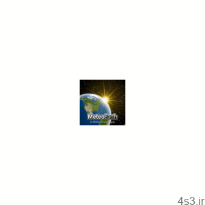 MeteoEarth Premium 2.2.5.6 دانلود نرم افزار پیش بینی آب و هوا اندروید سایت 4s3.ir