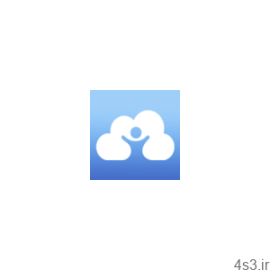 دانلود Tehran Air 1.9.0 – اپلیکیشن کیفیت هوای تهران اندروید و iOS سایت 4s3.ir