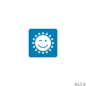 دانلود YoWindow Weather 2.18.22 برنامه هواشناسی جهانی اندروید سایت 4s3.ir