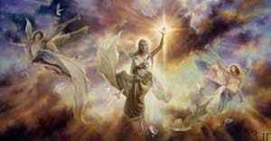 آیا حیوانات و جمادات در قیامت محشور می شوند؟ سایت 4s3.ir
