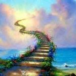 انتقال انسانها از محشر به جنت یا دوزخ چگونه است؟ سایت 4s3.ir