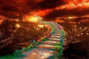«قیامت»، روزی که جانها به لب می رسد سایت 4s3.ir