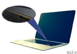 ابداع یک آنتن 4 کاره باقابلیت جیپیاس، بلوتوث، وای فای و 4G سایت 4s3.ir