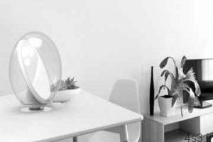 با گجت هوشمند Lucy منزلتان را با نور طبیعی روشن کنید سایت 4s3.ir