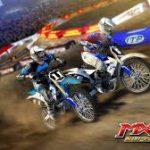 ATV Mudracer v1.0 بازی زیبای موتورسواری 150x150 - دانلود ATV Mudracer v1.0 - بازی زیبای موتورسواری
