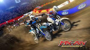 ATV Mudracer v1.0 بازی زیبای موتورسواری - دانلود ATV Mudracer v1.0 - بازی زیبای موتورسواری