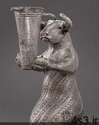 دانلود کتاب ادیان ایران باستان سایت 4s3.ir