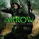 سریال Arrow ارو  دوبله فارسی فصل ششم قسمت 23 سایت 4s3.ir